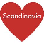 LoveScandinavia.eu